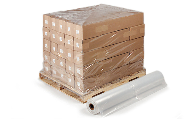 Labels, Strapping, Strapping Tools, Edge and Corner Protector, Pallet Cover
